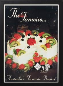 australia-favourite-dessert