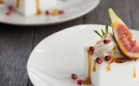 CC_Gallery_Image 1200x550_Desserts15