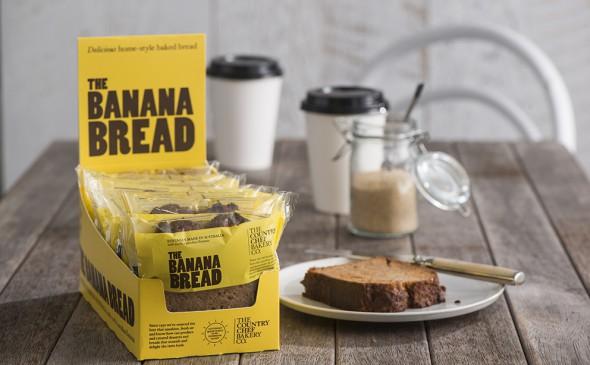 BananaBread_L